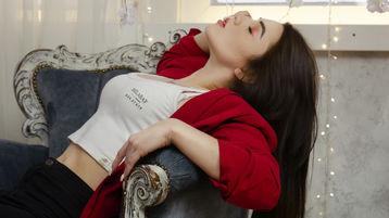 CrystalSirenShow's hot webcam show – Hot Flirt on Jasmin