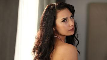 LucyLuvv's hot webcam show – Girl on Jasmin