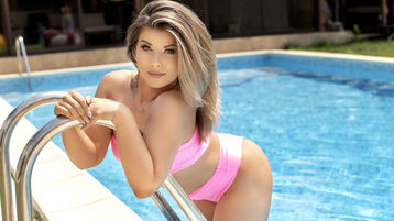 AmberShyne's hot webcam show – Mature Woman on Jasmin