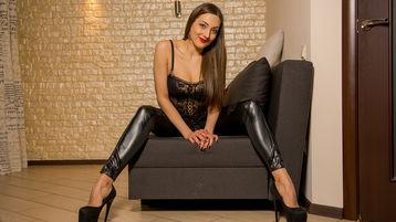 JannyHotLili's hot webcam show – Hot Flirt on Jasmin
