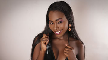 ElishaBowen's hot webcam show – Girl on Jasmin