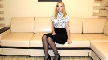 SuzannePerfect's hot webcam show – Hot Flirt on Jasmin