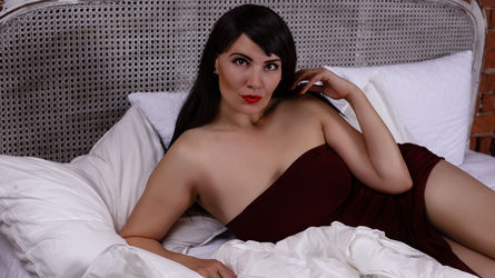 LinaOrmanX's profile picture – Mature Woman on LiveJasmin