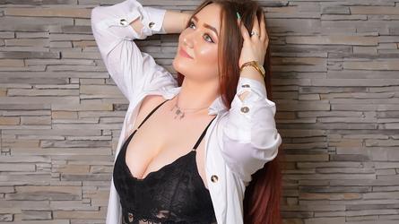 AnnaCaroll