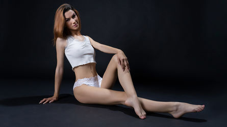 TinyJoyce's profile picture – Girl on LiveJasmin