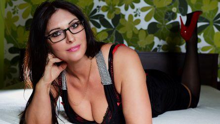 SophiaxLovely om profilbillede – Pige på LiveJasmin