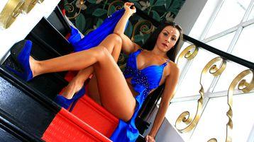LakShmiI's hot webcam show – Mature Woman on Jasmin