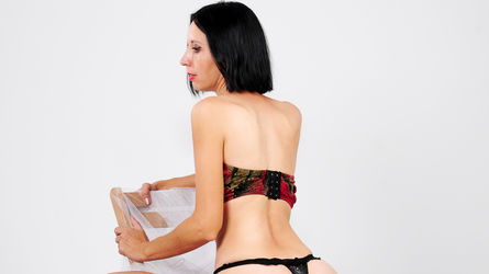 SexyFlora7's profile picture – Mature Woman on LiveJasmin