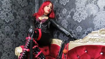 ErzsebetzXxx sexy webcam show – uniformy ženy na Jasmin