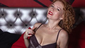 AbigailMcGee's hot webcam show – Girl on Jasmin