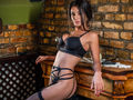 SophieJoy's profile picture – Girl on LiveJasmin