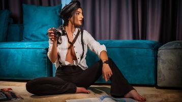 SophieJoy's hot webcam show – Girl on Jasmin