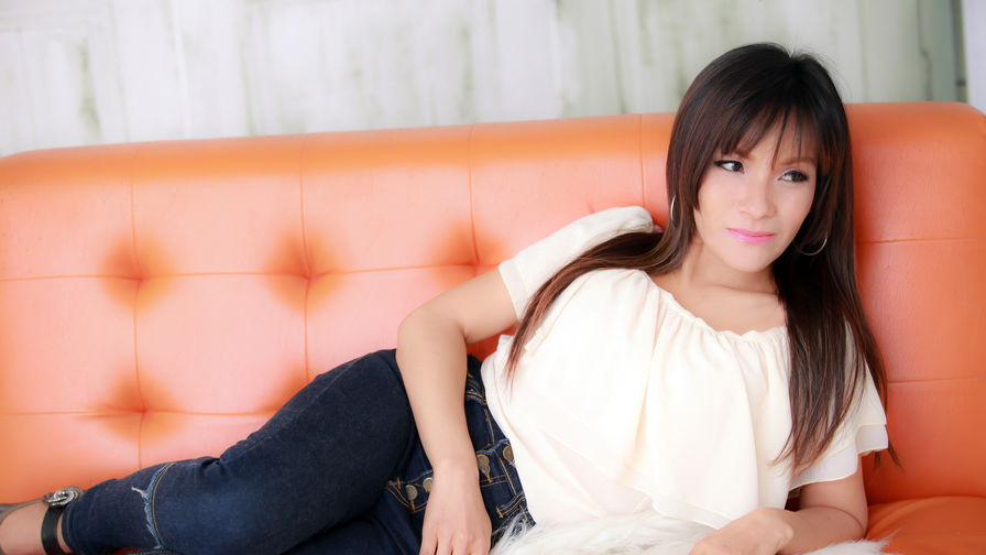 Asianhoneysweet's profile picture – Girl on LiveJasmin