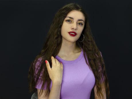 VivianWalton