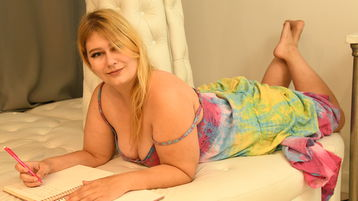 HaileyDiksie's hot webcam show – Fetish on Jasmin