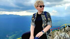 RalunaVampire'n kuuma webkamera show – Kuuma Flirtti Jasminssa