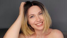RalunaVampire's hete webcam show – Hete Flirt op Jasmin