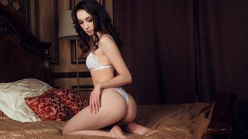 NastyEyesX sexy webcam show – Dievča na Jasmin