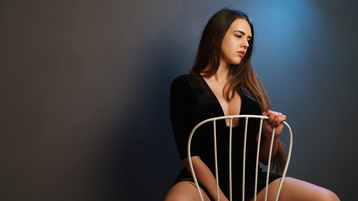 JazlynEve szexi webkamerás show-ja – Lány a Jasmin oldalon