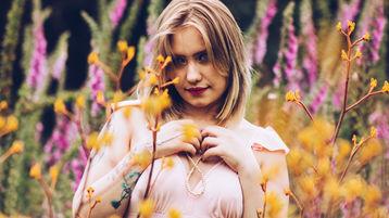 MariianCarlsson's hot webcam show – Girl on Jasmin