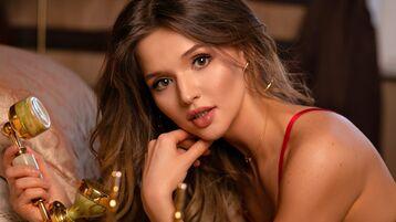 YanniMermaid's hot webcam show – Girl on Jasmin