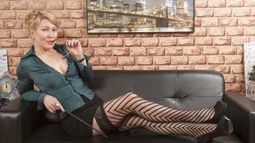teacherwow szexi webkamerás show-ja – Érett Hölgy a Jasmin oldalon