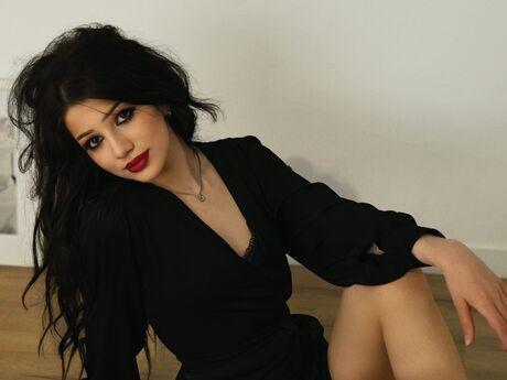 MariellaMoretti