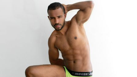 MarcelHUGECOCK's profile picture – Gay on LiveJasmin