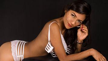 Show caliente de webcam de AmySquirttx – Chicas en Jasmin