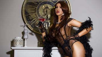 Show caliente de webcam de YvonneRiley – Chicas en Jasmin