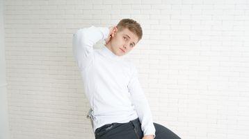 ahtiemo3's hot webcam show – Boy on boy on Jasmin