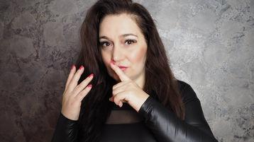 MatureDomme's hot webcam show – Fetish on Jasmin