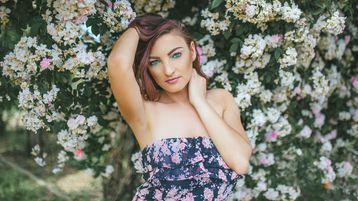 MaissaFox's hot webcam show – Girl on Jasmin