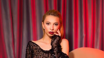 RoselineRarre's hot webcam show – Girl on Jasmin
