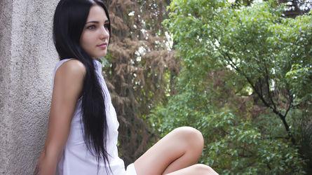 Foto de perfil de AnnetaDream – Sedução Quente em LiveJasmin