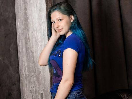AdrianaWalters