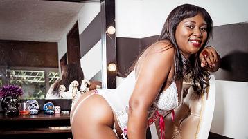 Show caliente de webcam de alwaysmex – Chicas en Jasmin