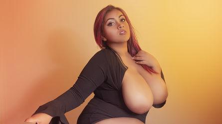 BarbaraJanes