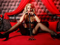 JessieRied's profile picture – Fetish on LiveJasmin