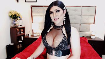 WildLillYxxxForU's hot webcam show – Transgender on Jasmin