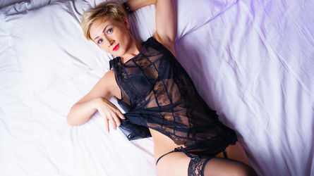 beautyxfleur's profile picture – Girl on LiveJasmin