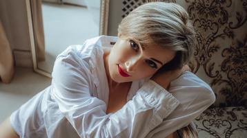 beautyxfleurs hot webcam show – Pige på Jasmin