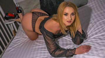 Show caliente de webcam de CatalinaKat – Chicas en Jasmin