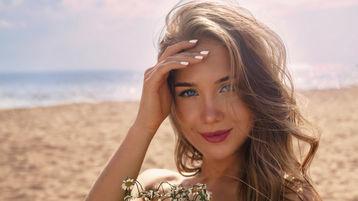 MinaBlakwood's hot webcam show – Girl on Jasmin