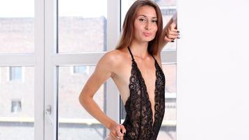 RosaLane's hot webcam show – Girl on Jasmin