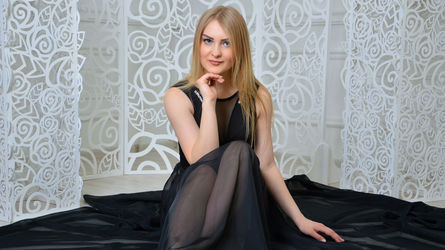 Chaampaiign's profile picture – Soul Mate on LiveJasmin