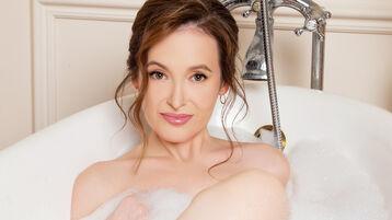 Roseforsoul's hot webcam show – Hot Flirt on Jasmin
