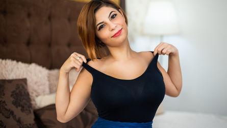 AlexisHigh