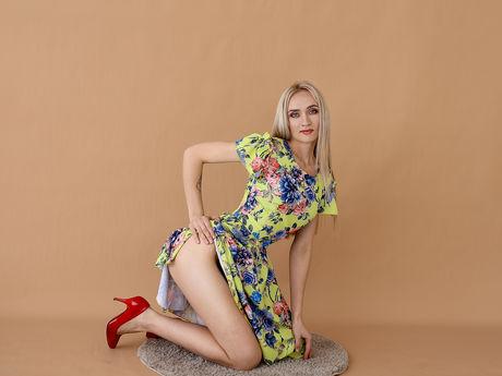 AmaliaMeyve