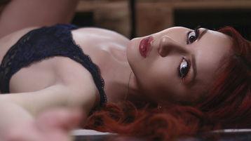PerlaDraven's hete webcam show – Meisjes op Jasmin